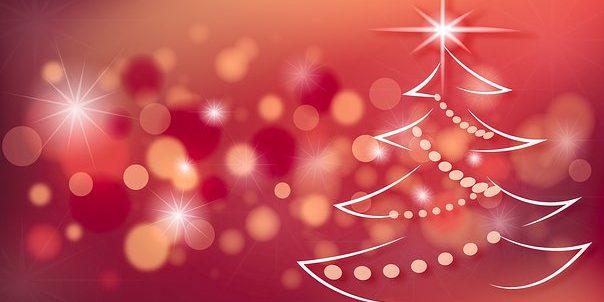 Afbeeldingsresultaat voor kerst 2018